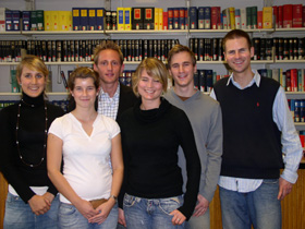 mootteam2006-07am20.10.06klein.jpg